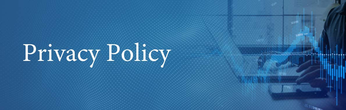 img_banner_privacy_policy.jpg